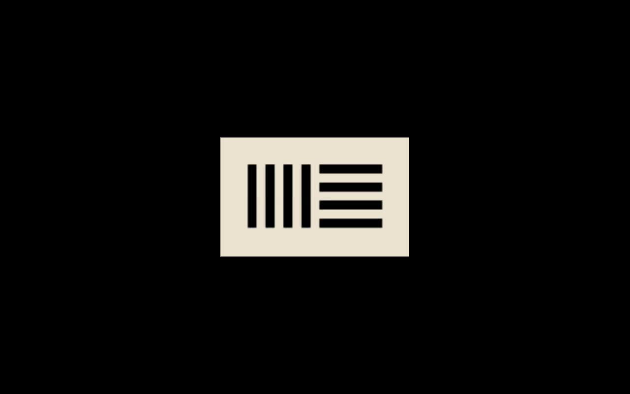 Ableton Live 9 Icon 4 ableton live 9 1280x800