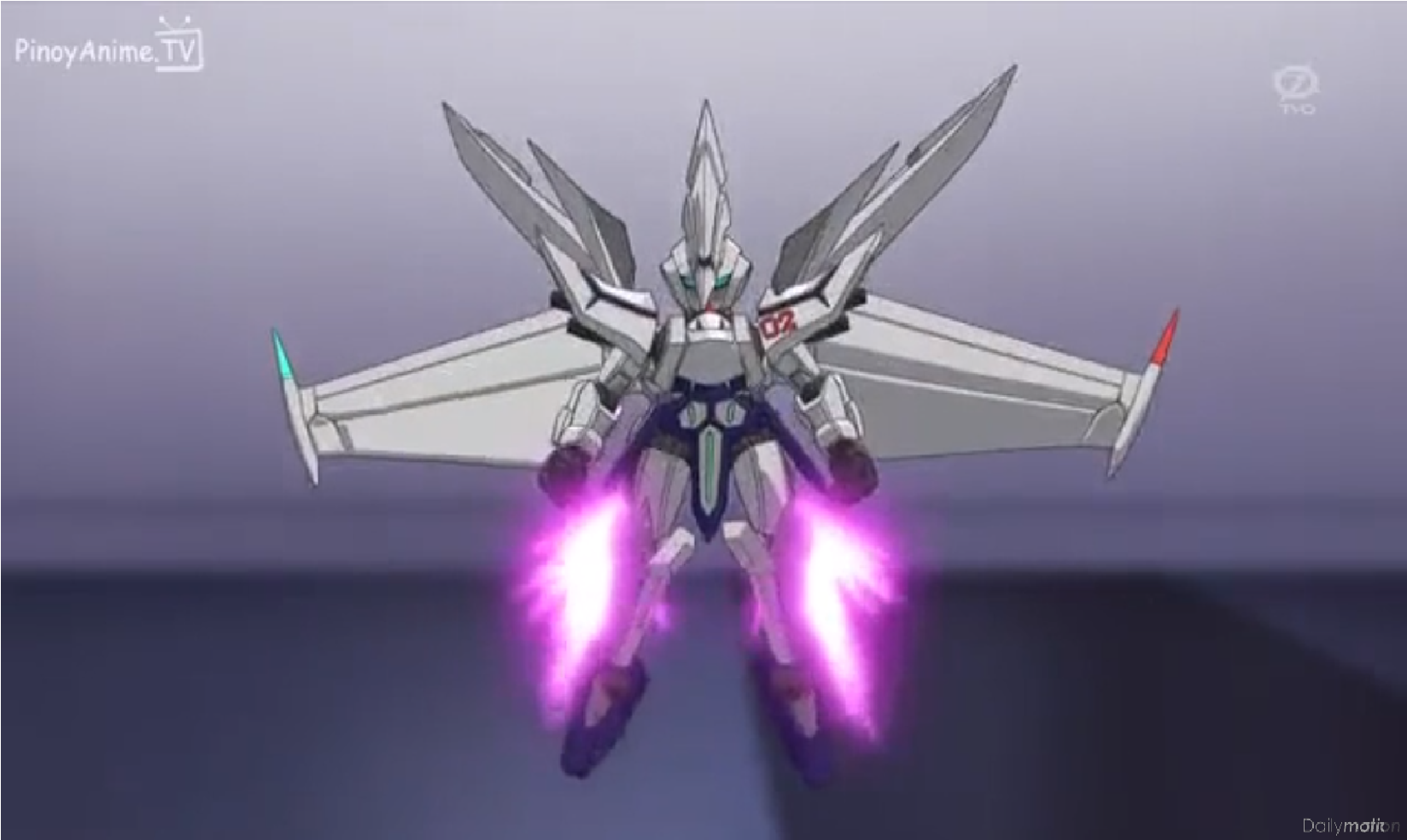 Odin MK2Image Gallery Danball Senki Wiki FANDOM powered by Wikia 1648x984