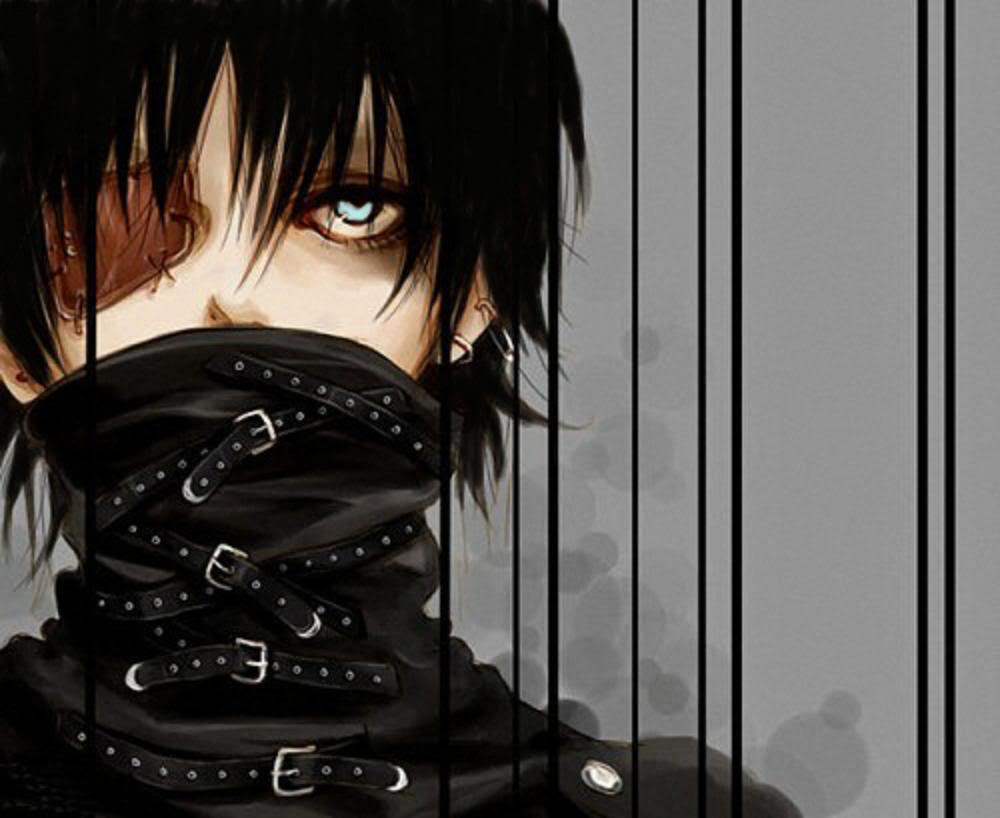 anime cool boysguys wallpapers images pictures stylish 1000x818