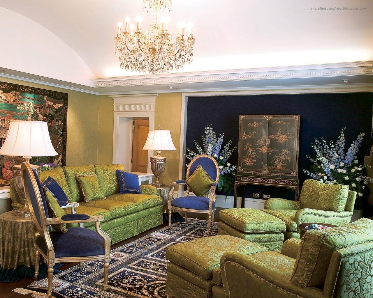 Desktop Wallpapers Download Best Hotels Interior Design Wallpapers 1280x1024