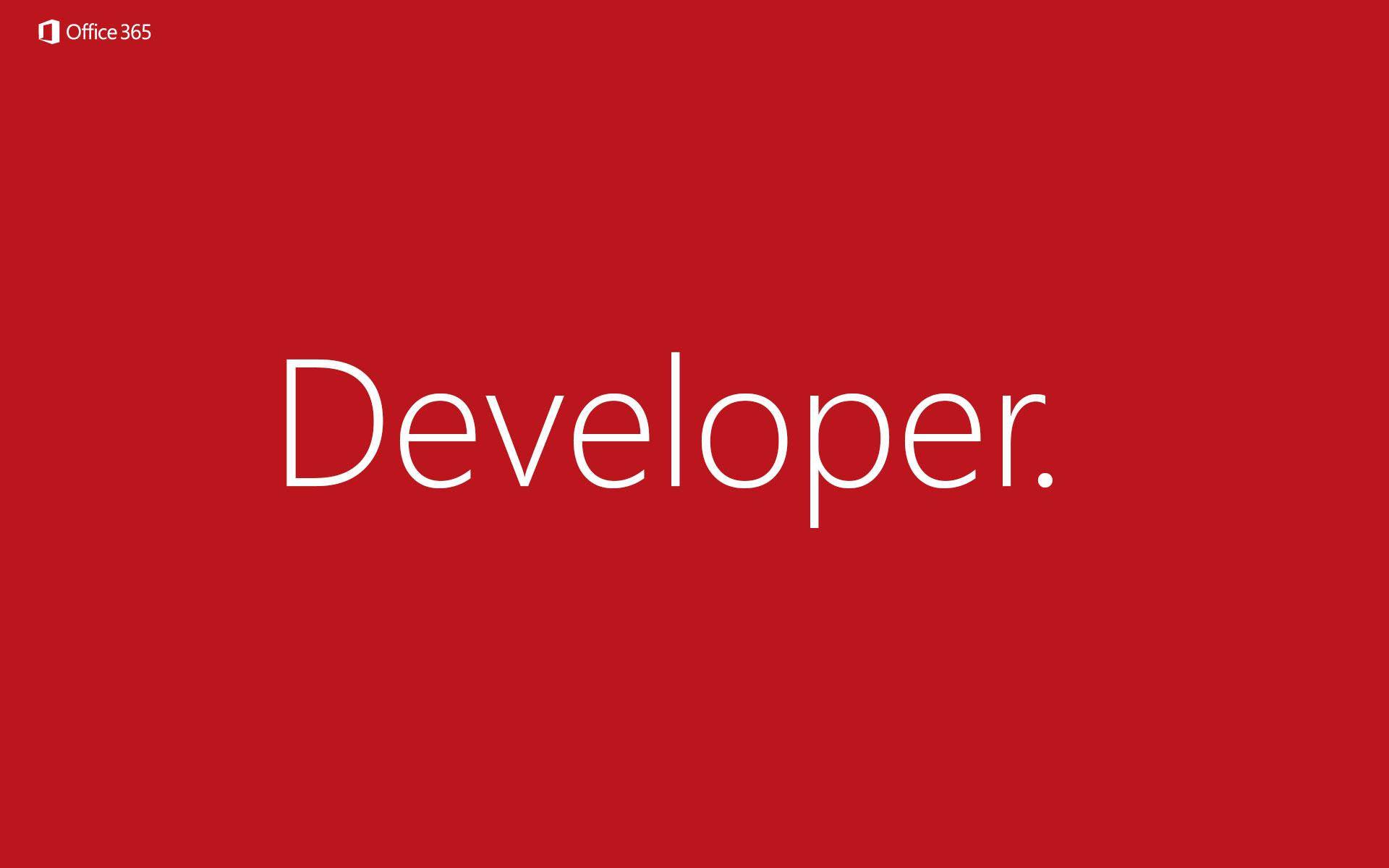 web designer hd wallpaper