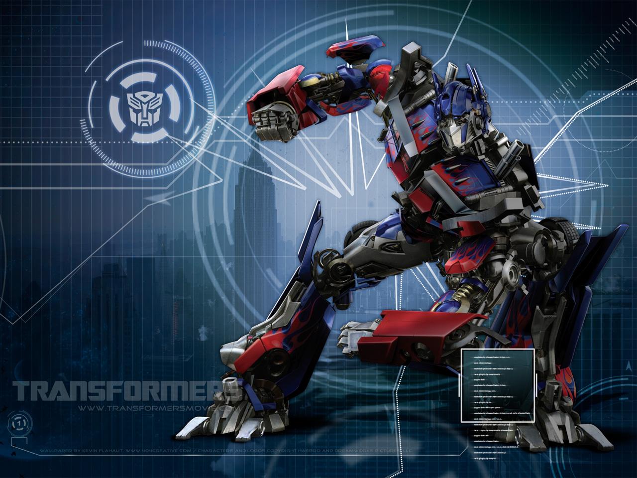 Transformers   Transformers Wallpaper 452273 1280x960