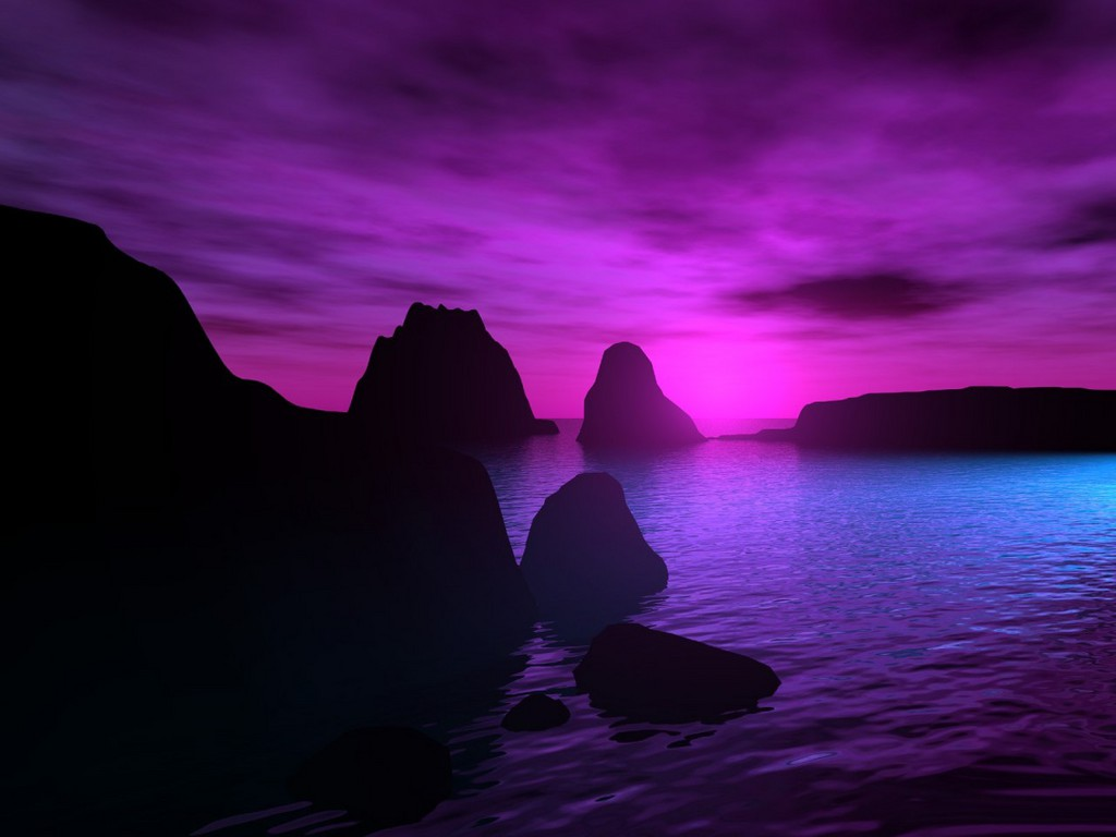 wallpaper details file name pretty backgrounds 873043 uploaded by 1024x768
