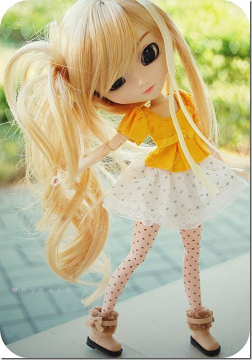 Beautiful Cute Dolls wallpapers Amusing Web 504x721