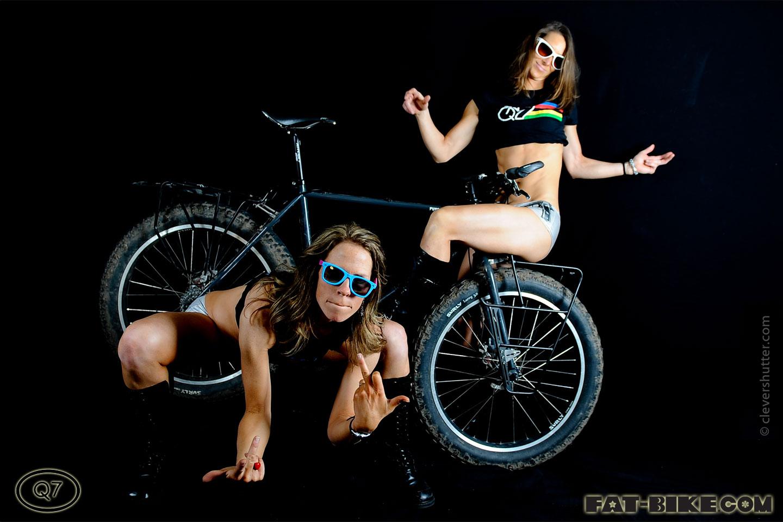 Specialized Bike Wallpaper Wallpapersafari