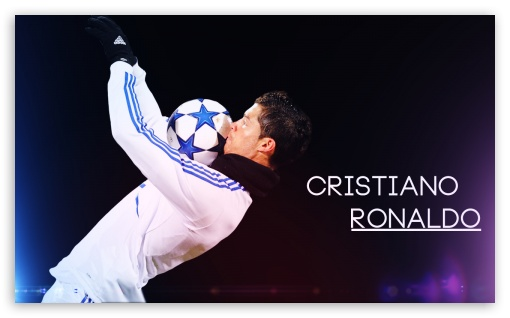 [43+] Cristiano Ronaldo Wallpaper 1080p On WallpaperSafari