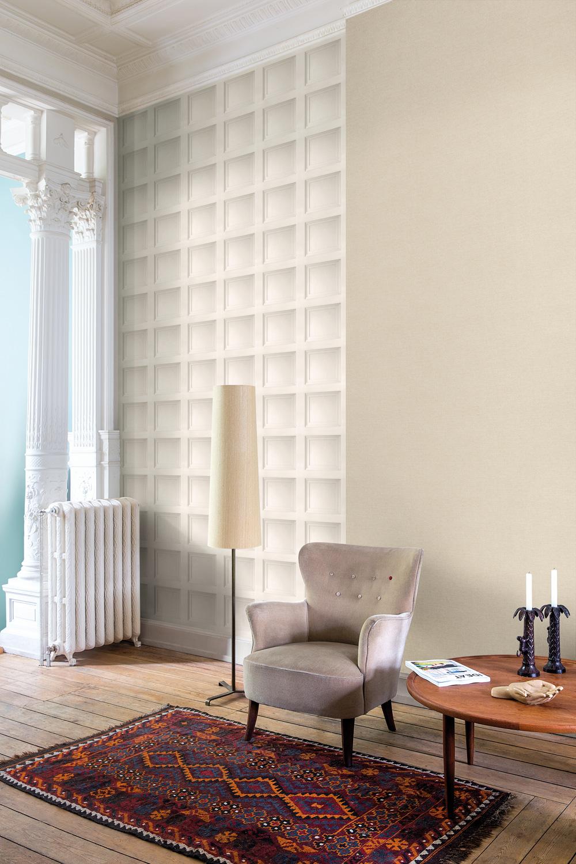Wainscot Wallpaper 1000x1500