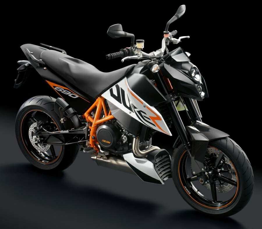 KTM 690 Duke R Wallpapers Bikes Cars Wallpapers 900x788