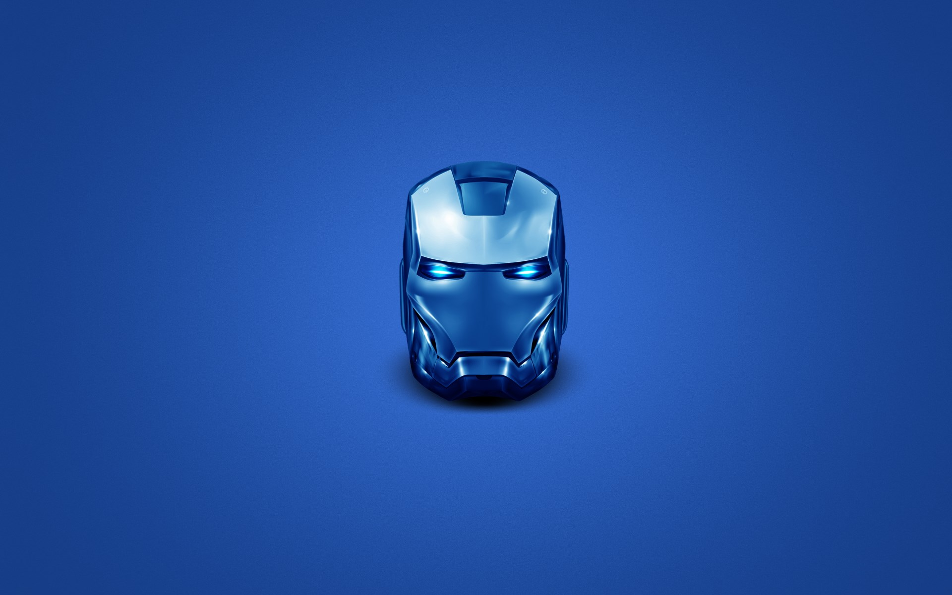 35 Iron Man HD Wallpapers for Desktop   Page 2 of 3 1920x1200