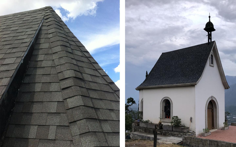 Mexico Iglesia Schoenstatt resized 01 1440x900