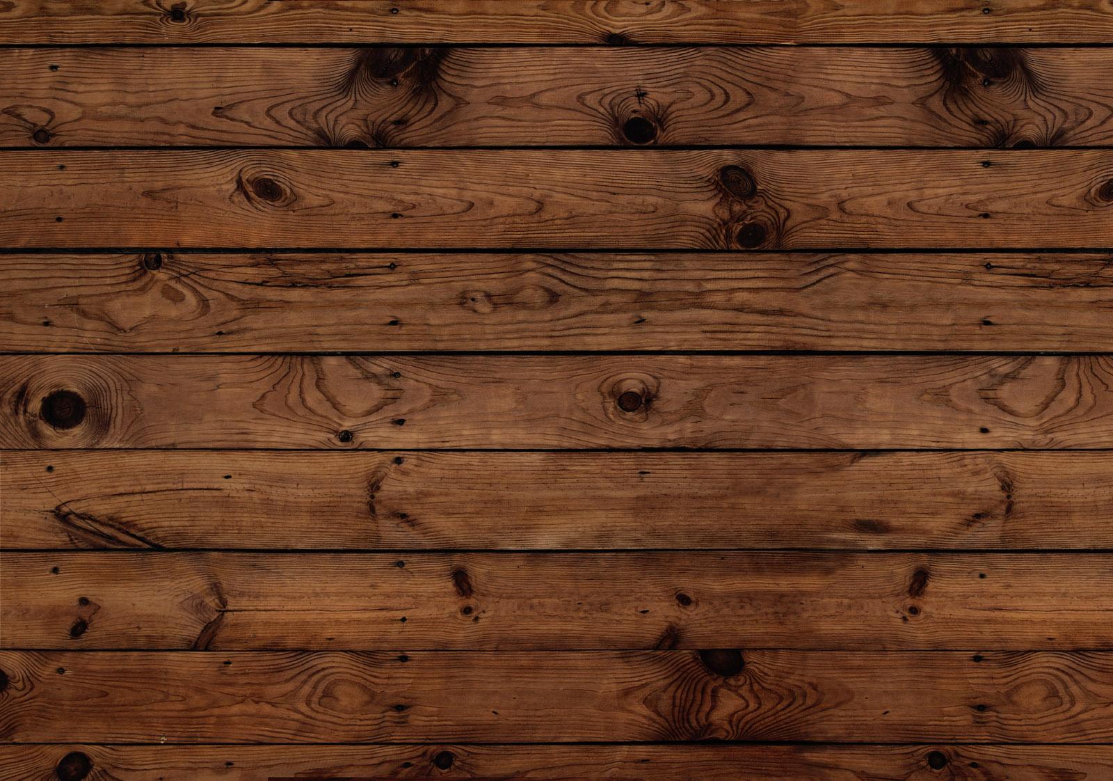 Dark wood floors 100 laminate floor wood provenza floors for 100 floors floor 93