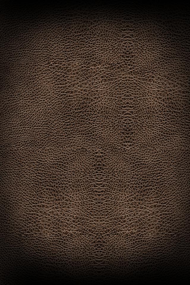 49+ Brown Leather Wallpaper on WallpaperSafari