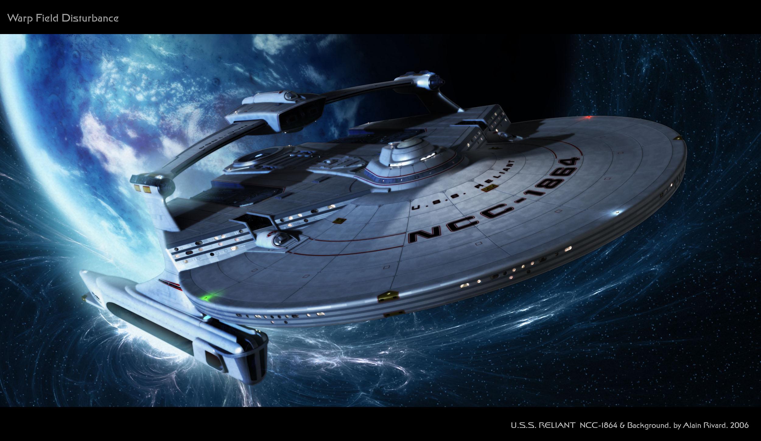 Download Star Trek Wallpaper 2500x1450 Wallpoper 386758 2500x1450