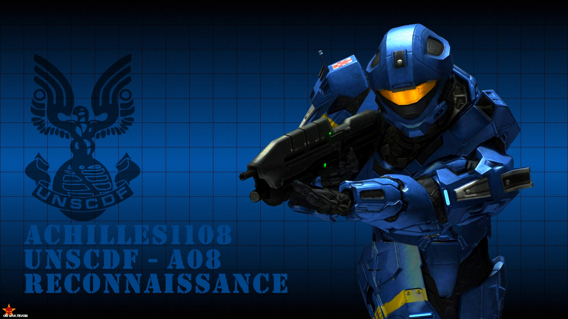 Image Result For Halo Reach Backgrounds