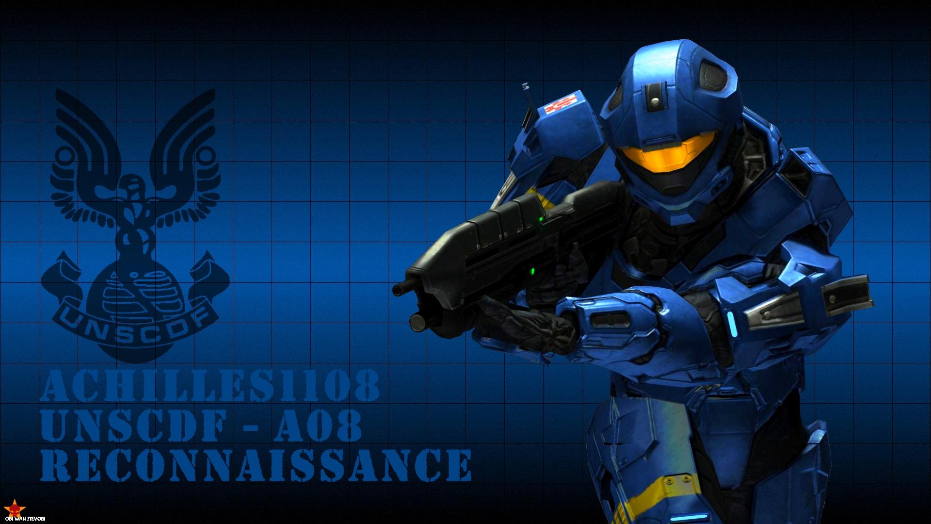 Animated halo wallpaper wallpapersafari - Halo 5 screensaver ...