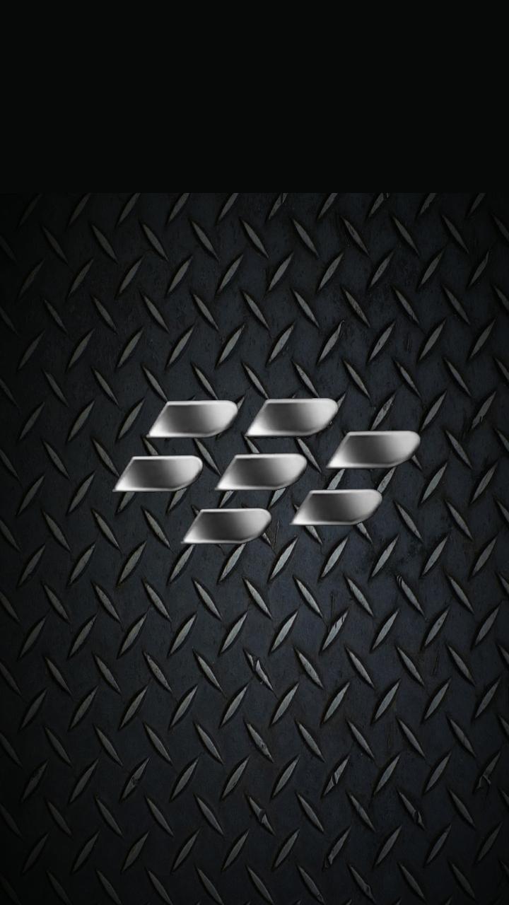 Wallpaper For Blackberry Z30 Wallpapersafari