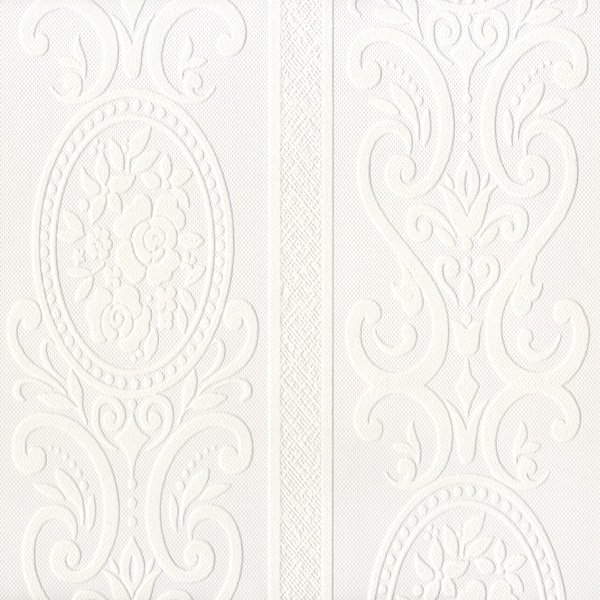 Vinyl Louisa RD 750   Select Wallpaper Designer Wallpapers Direct 600x600