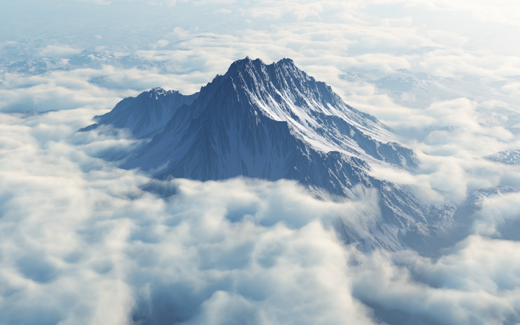 1500x500 Mount Olympus Twitter Header Photo 1680x1050