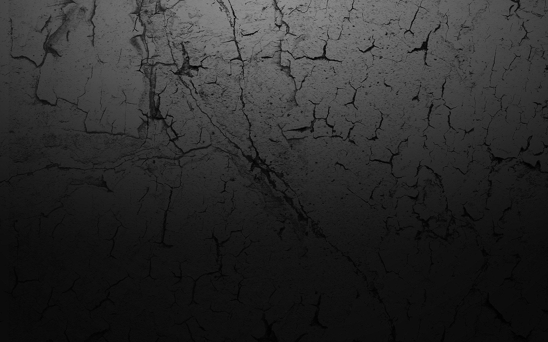 Picture Texture wall cracks background art wallpaper 1920x1200 1920x1200
