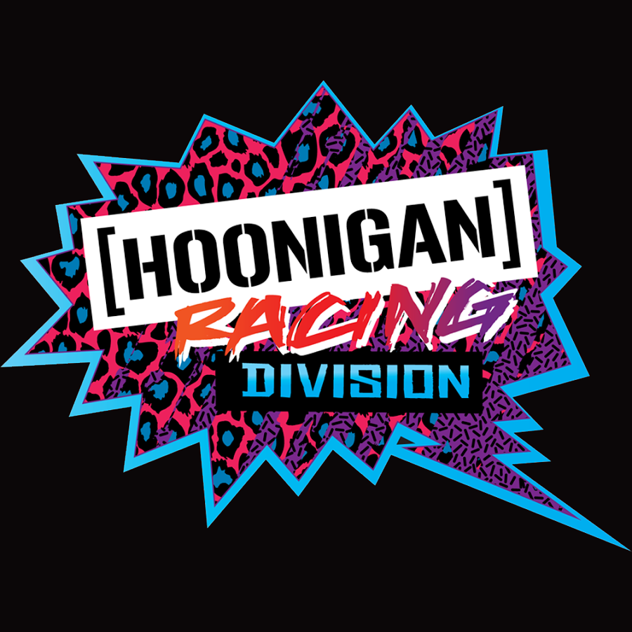 Hoonigan Wallpaper Wallpapersafari