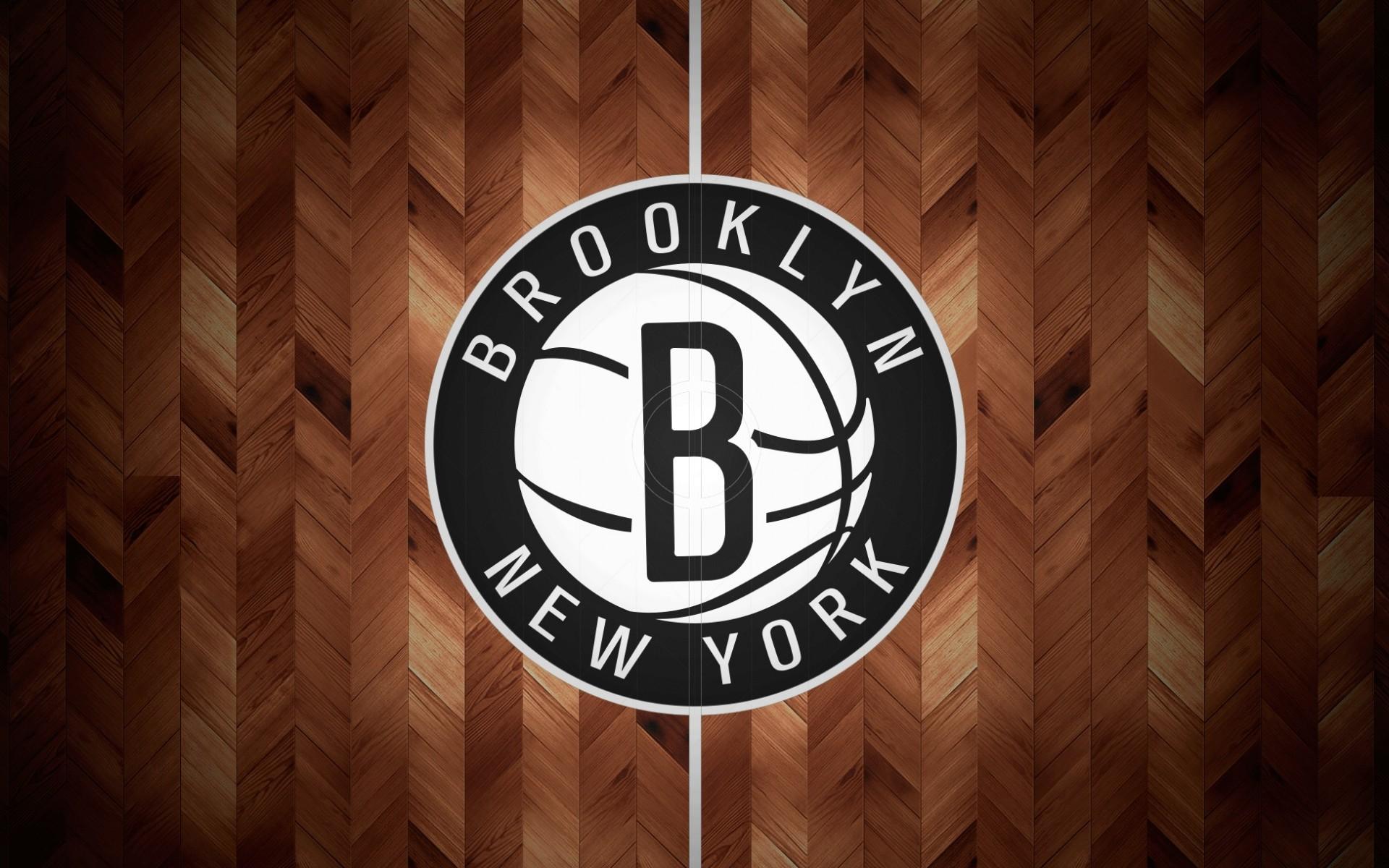 39 Brooklyn Nets Wallpaper On Wallpapersafari