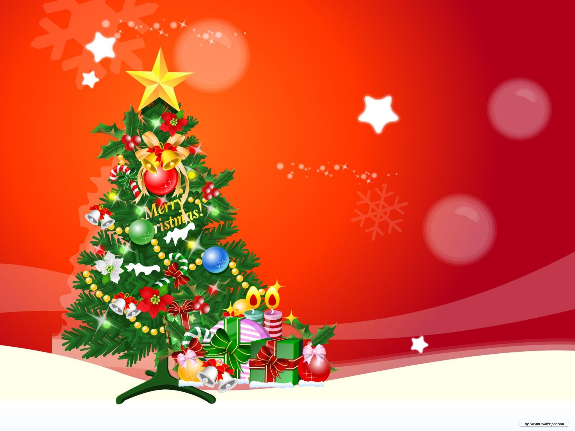 Holiday wallpaper Christmas theme 4 wallpaper 19201440 wallpaper 1920x1440