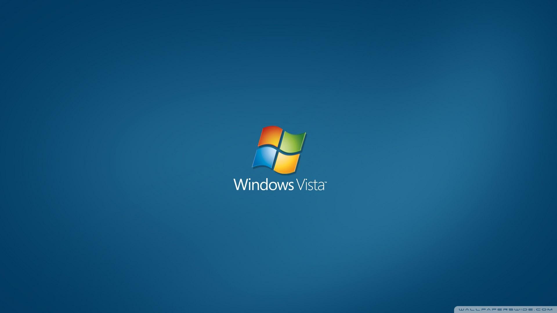 Windows 7 Aero Wallpaper 1920x1080