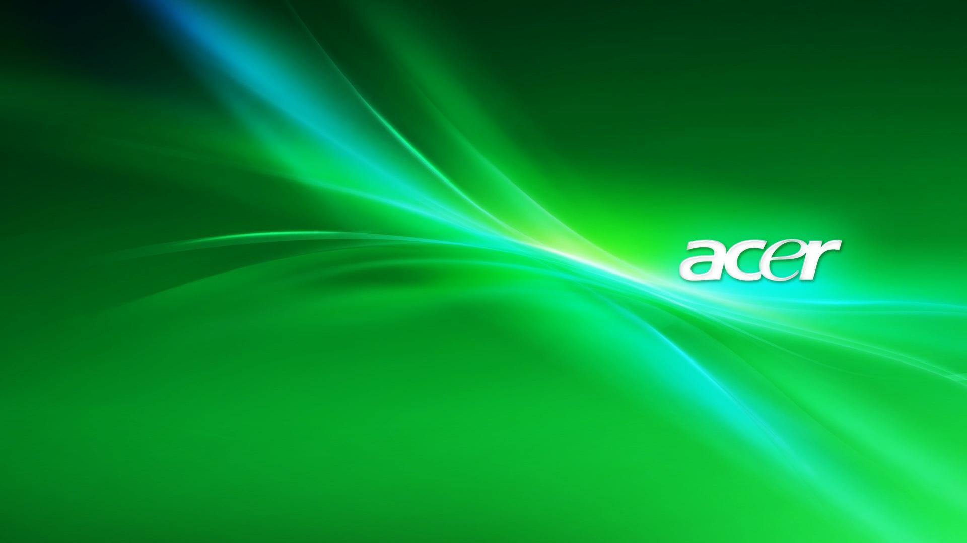 Acer Wallpaper For Windows 10