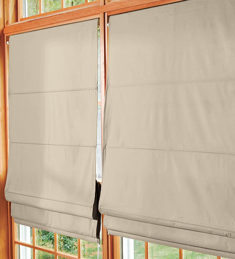 Soundproof Curtains Vs Panels