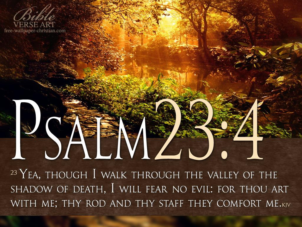 psalm 23 4 wallpaper psalm 34 15 wallpaper psalm 34 19 wallpaper psalm 1024x768