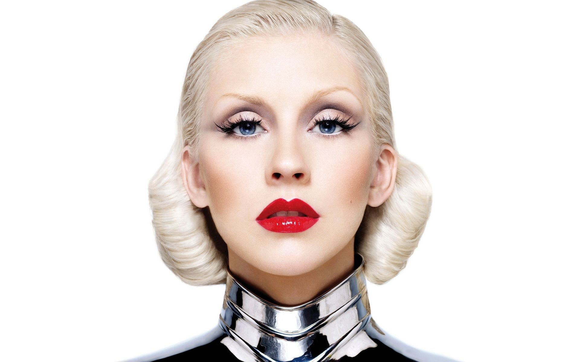 Christina Aguilera HD wallpaper 22   Apnatimepasscom 1920x1200