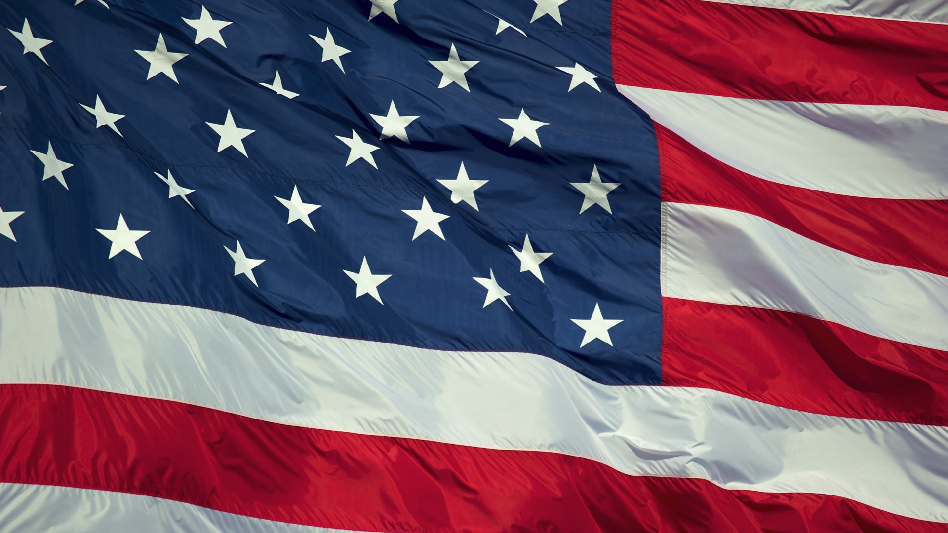 1920x1080 USA Flag desktop PC and Mac wallpaper 1920x1080
