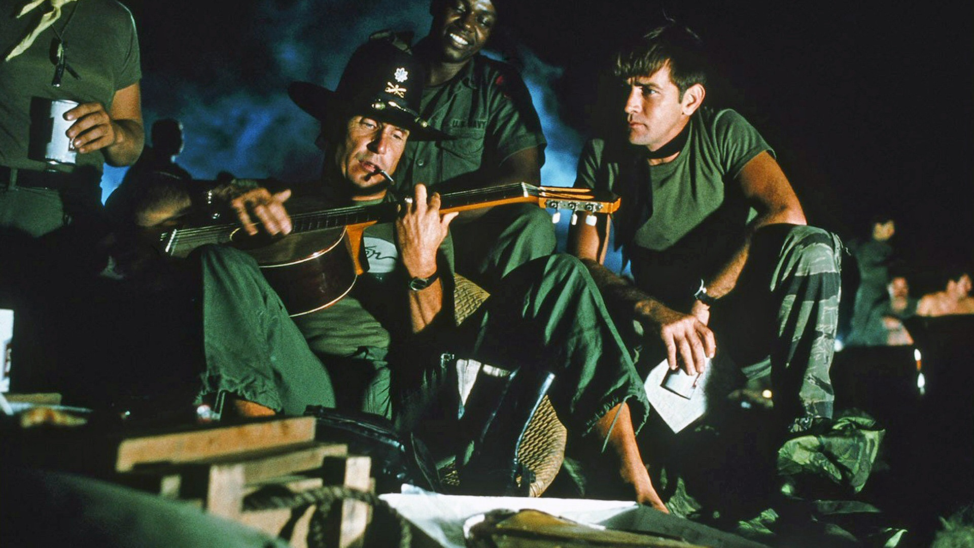 apocalypse now wallpaper 1920x1080