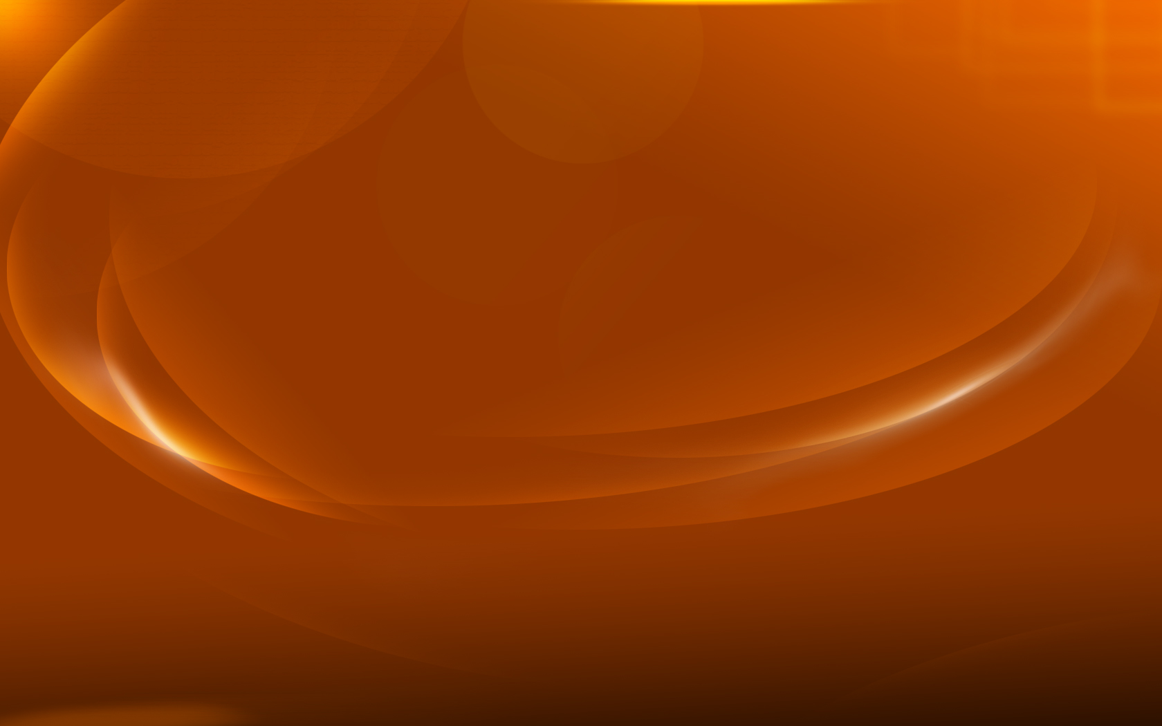 Orange Wallpaper By Dallem 1680x1050 pixel Food and drink HD 1680x1050