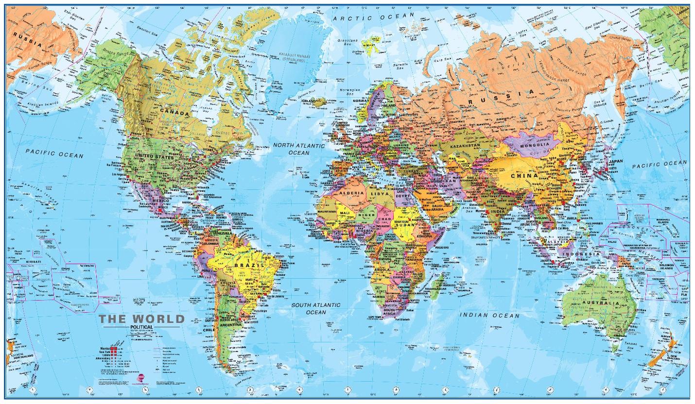 World map wallpaper high resolution wallpapersafari world map colorful wallpaper high resolution wallpaper full size 1430x832 gumiabroncs Images