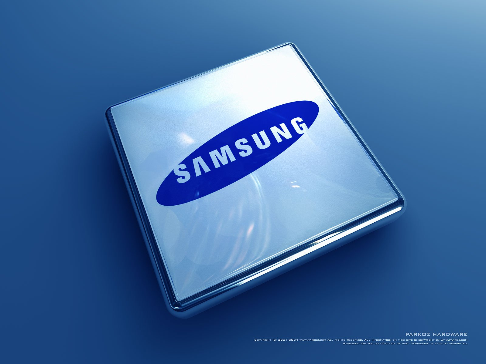 Logo Wallpapers   Download Samsung Wallpapers Photos Pictures 1600x1200