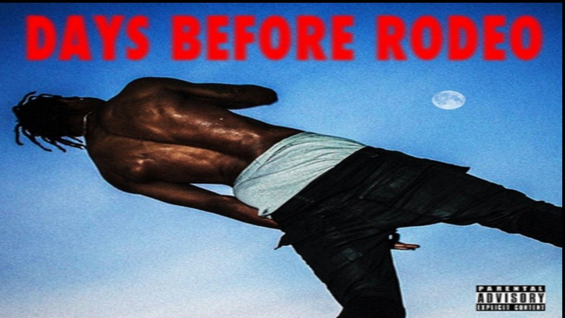 Days Before Rodeo Wallpapers   Top Days Before Rodeo 1920x1080