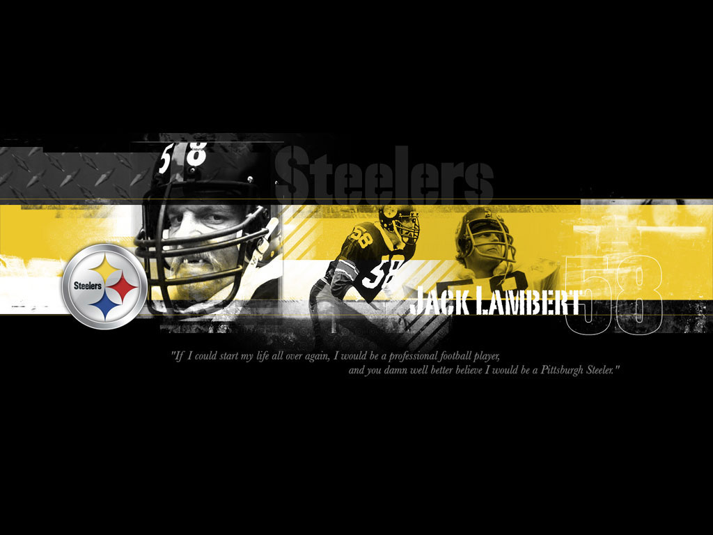 steelers wallpapers 18l photo 1024x768