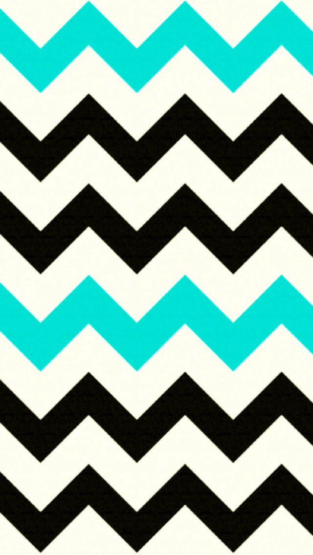 Black Wallpaper Background for iPhone - WallpaperSafari