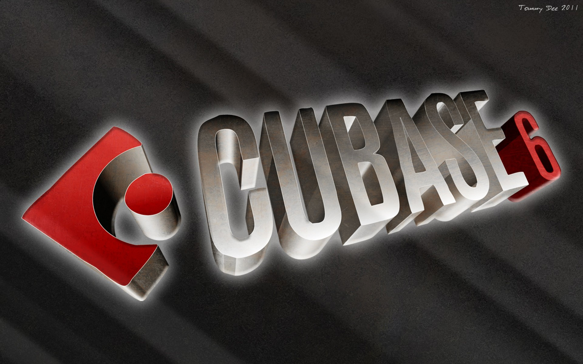 cubase wallpaper wallpapersafari