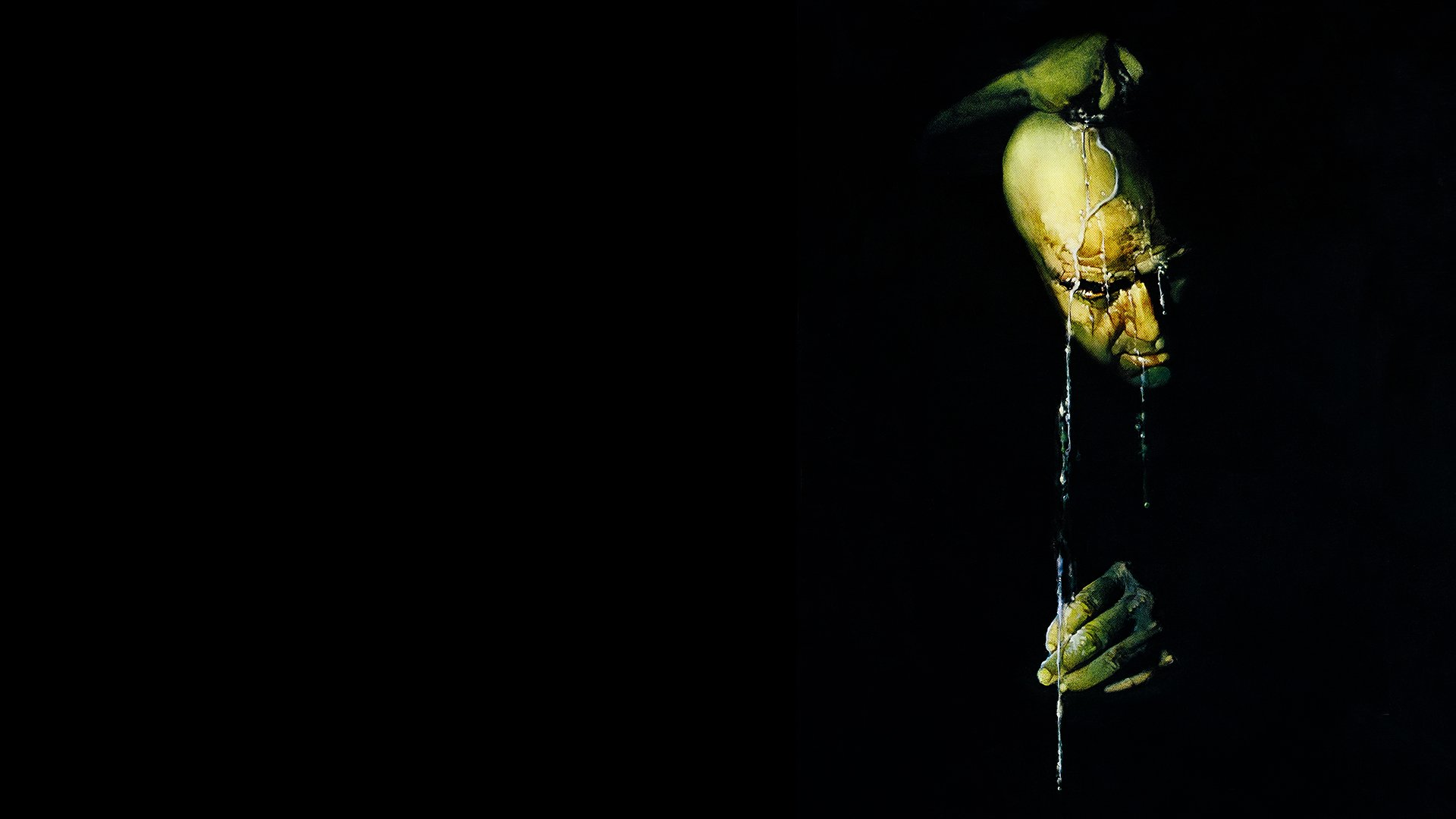 Apocalypse Now Computer Wallpapers Desktop Backgrounds 1920x1080
