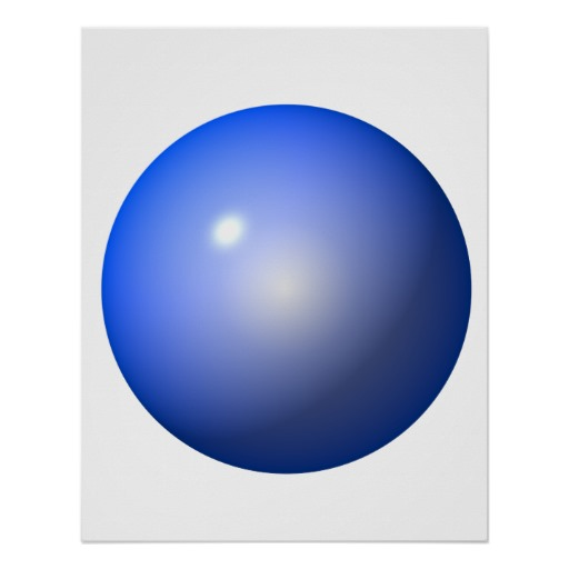 the great designs here thinking all i need is a big blue ball design 512x512