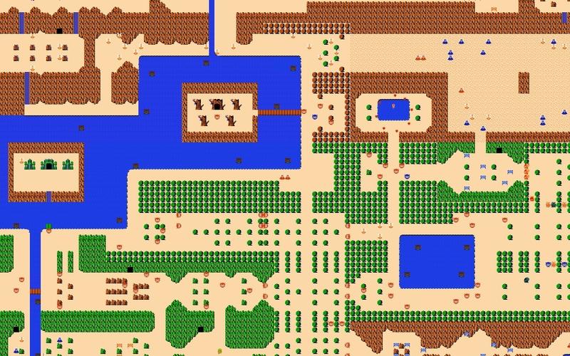47+] Zelda Map Wallpaper on WallpaperSafari on the wind waker hd map, wind waker sea map, zelda wind waker map tower, zelda wind waker hd review,