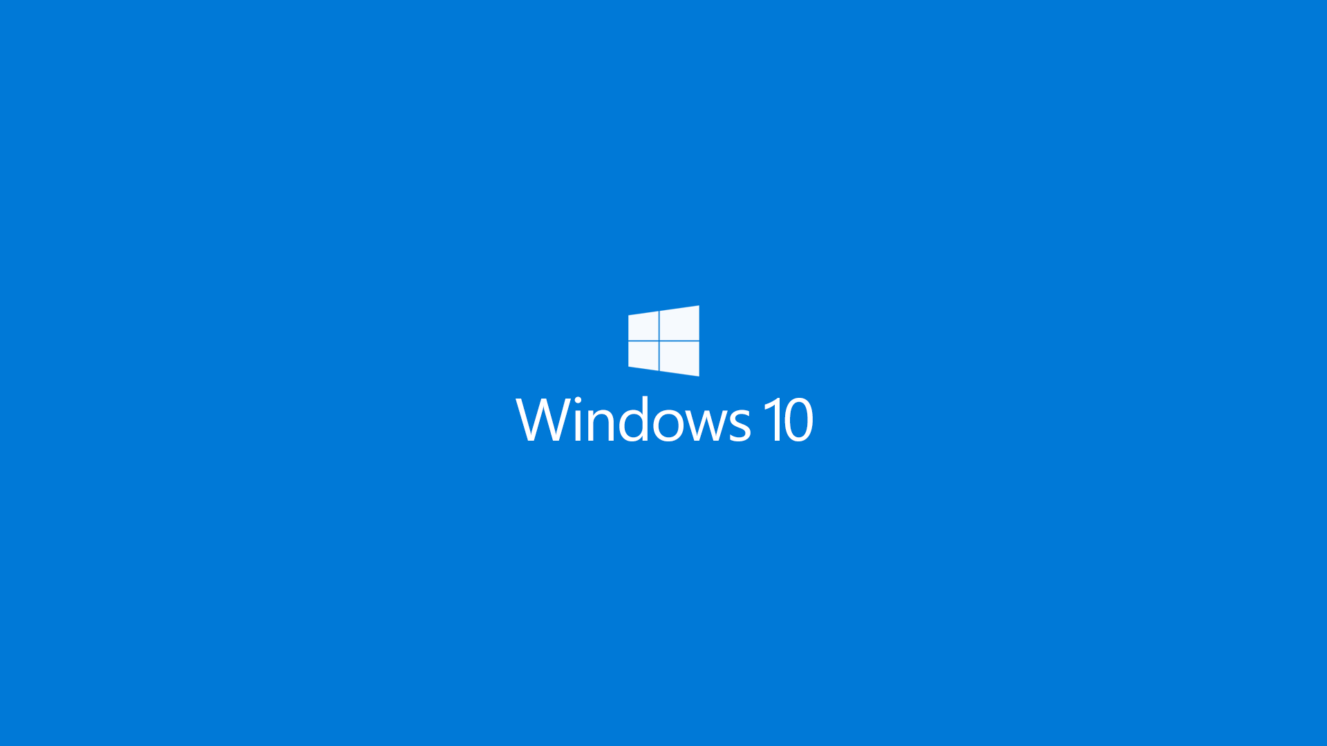 Minimalist Windows 10 Wallpaper - WallpaperSafari