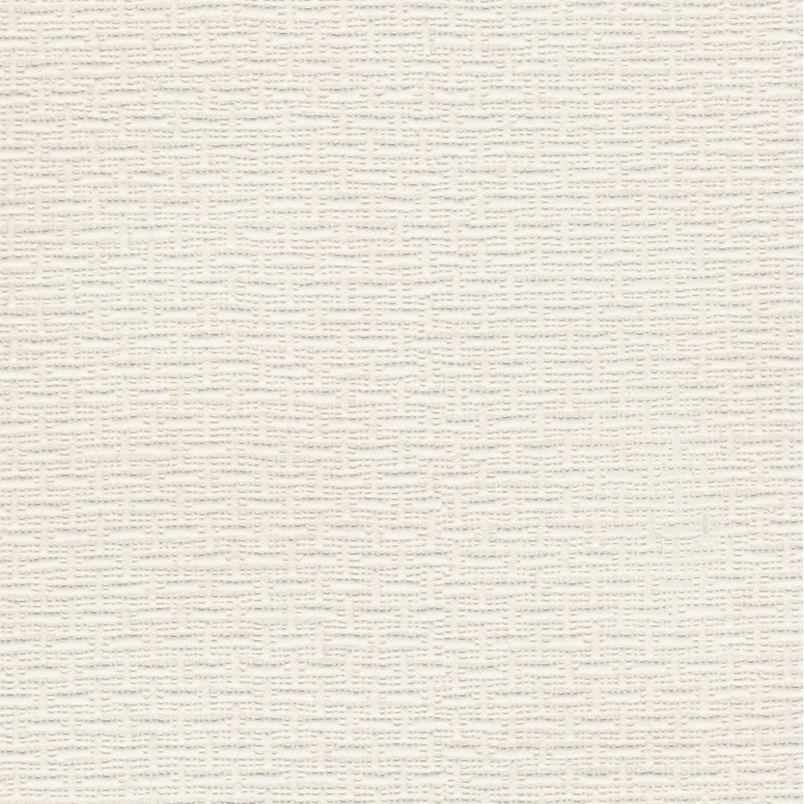 allen roth 19738 Paintable Wallpaper Lowes Canada 900x900