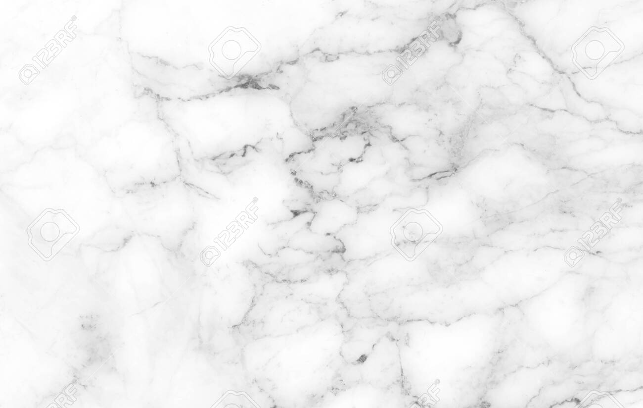 White Marble Wallpaper Background Abstract Stock Photo Picture 1300x824