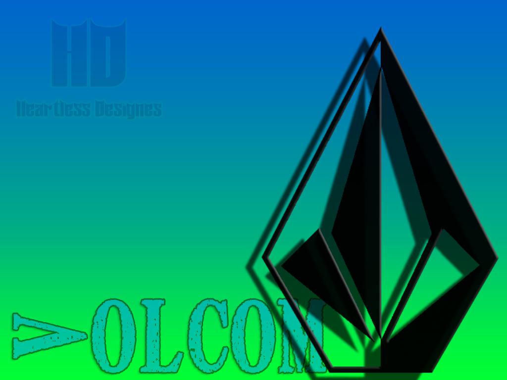 volcom logo rasta wwwpixsharkcom images galleries