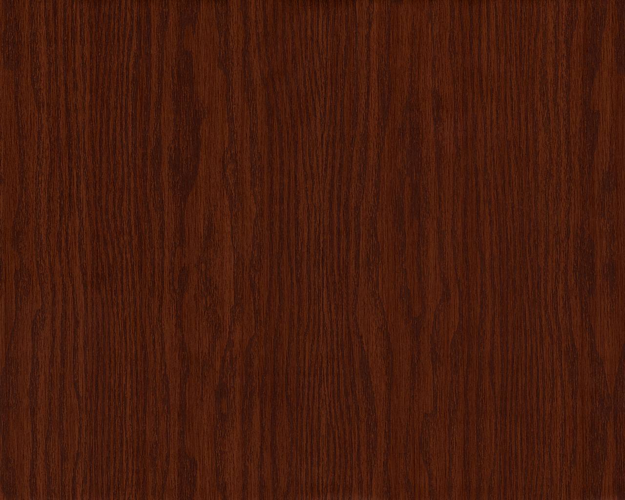 Wood Texture Wallpaper 1280x1024 Wood Texture 1280x1024