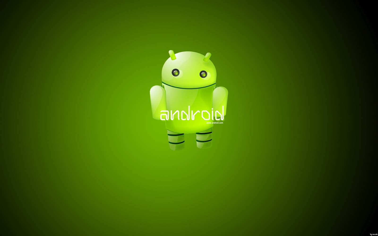 Android Desktop Wallpapers Android Wallpapers For Pc Download 1600x1000