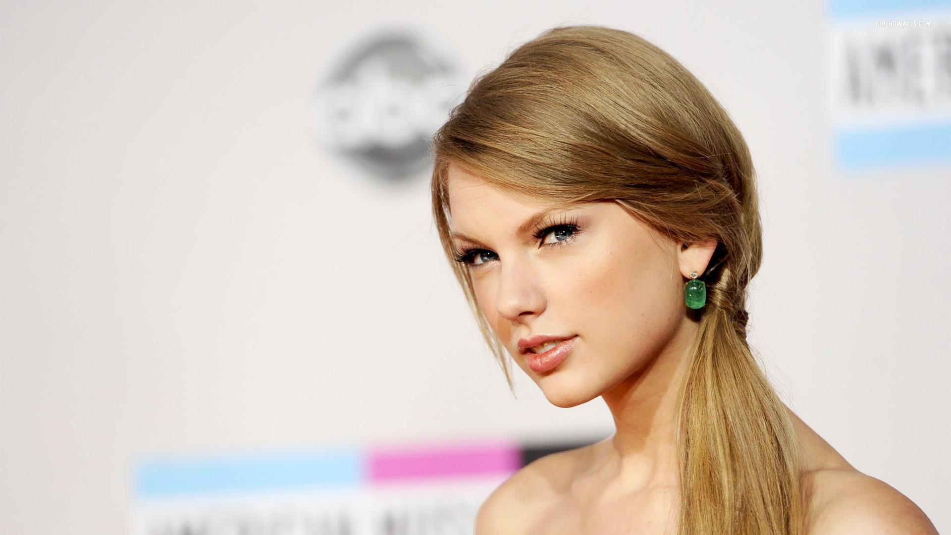 Beautiful Taylor Swift Wallpapers WeNeedFun 1920x1080